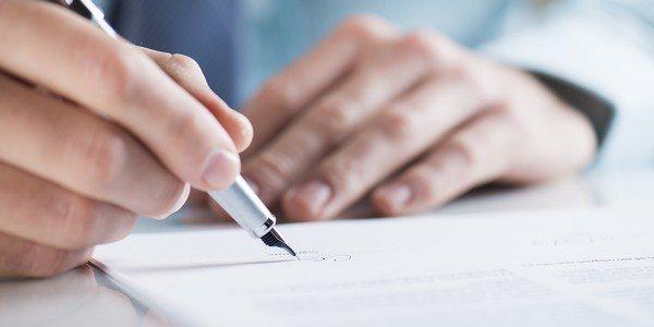 Из декрета в декрет как оформить кадровые документы